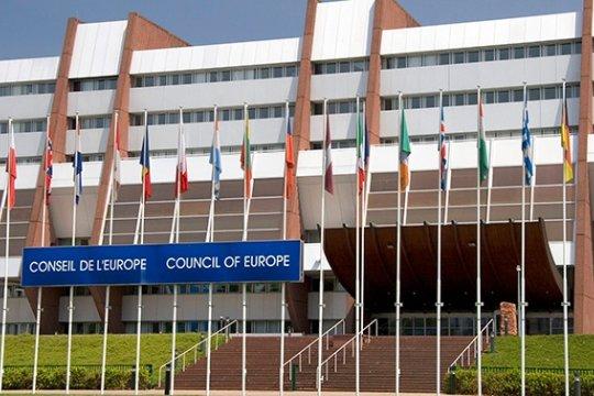 В МИД России не исключили выхода страны из Совета Европы