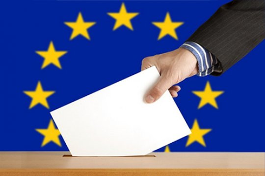 Выборы в Европарламент: глобалисты ЕС «хеджируют» свои риски