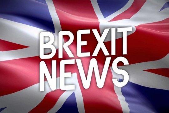 Brexit преподносит неприятные для Лондона сюрпризы