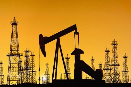 Конгресс США принял акт об энергобезопасности Европы от России