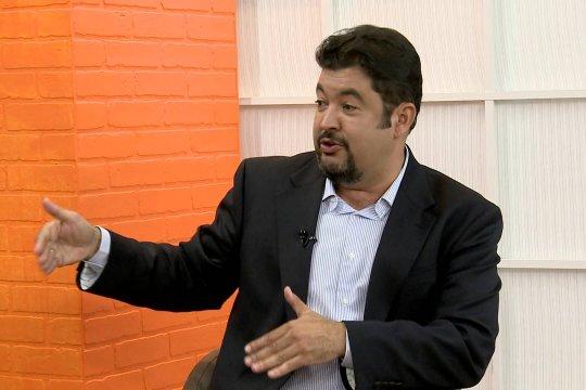 США заявили о готовности наказать причастных к аресту помощника Гуаидо
