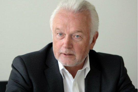 Вице-председатель бундестага: американский посол ведет себя как «комиссар оккупационных войск»