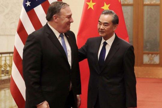 Американо-китайская торговая сделка: декларации и реальность