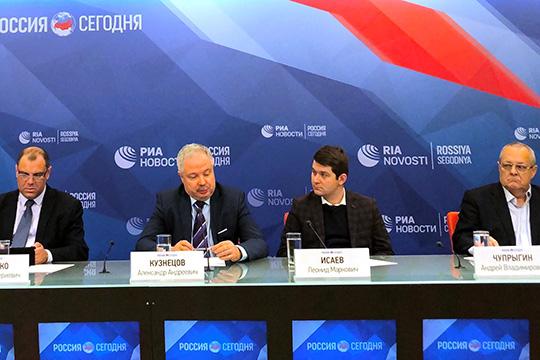 Вашингтон обеспокоен, что сирийский кризис завершается не в его пользу