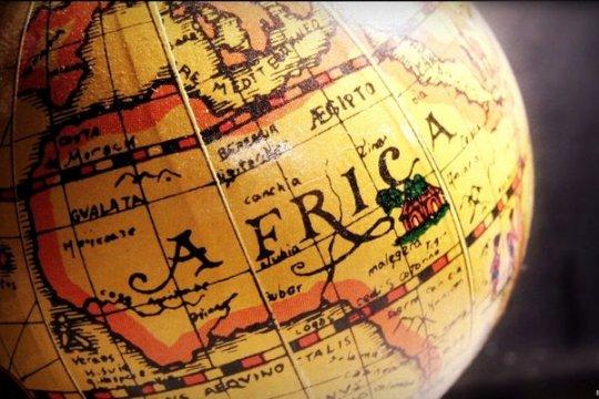 Укрепление России и Китая в Африке все больше тревожит Запад (Часть 1)