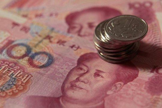 Китайская экономика перед вызовами общества потребления