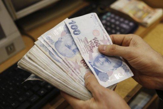 Турция и санкционная «политэкономика» Трампа