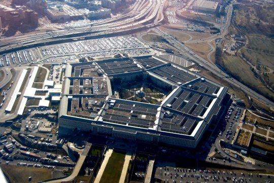 Пентагон: закупка российских систем С-400 Анкарой приведет к «серьезным последствиям»