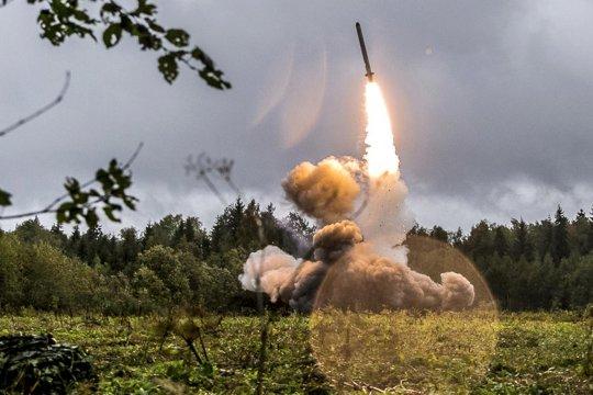 США выдвинули условия для переговоров по ДРСМД