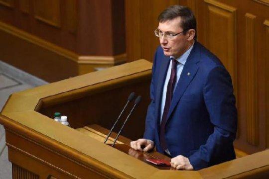 В американской дипмиссии на Украине опровергли данные о списке «неприкасаемых»
