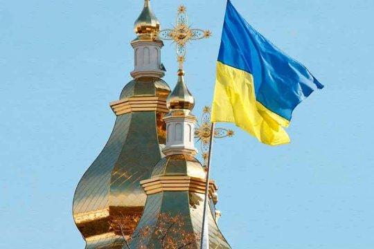 Приходы ПЦУ в Крыму – кто виноват в проблемах?
