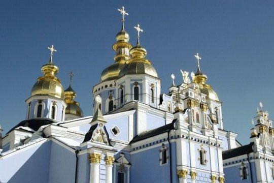 Преследования Украинской Церкви накануне президентских выборов