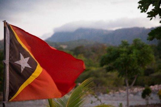 Тимор-Лешти завоевывает новые позиции в Азиатско-Тихоокеанском регионе