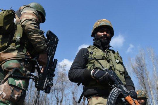 Обострение между Индией и Пакистаном – к чему может привести?
