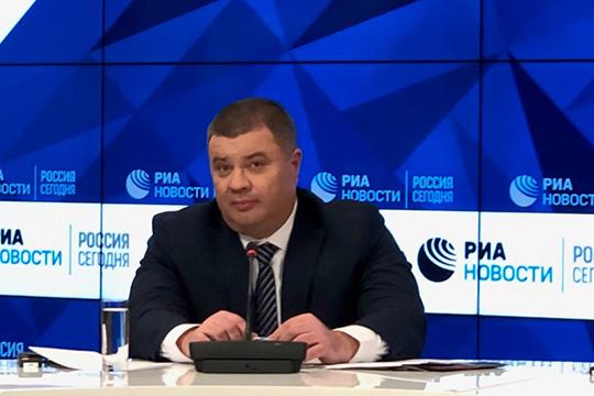 Экс-сотрудник СБУ Прозоров: Военные преступления на Украине – это спланированные операции Киева