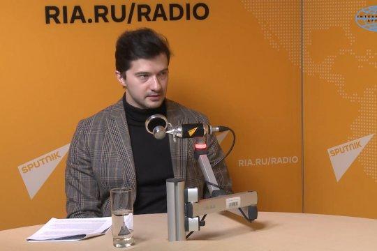 Дмитрий Разумовский: Латинская Америка - комфортный для России регион (часть 2)