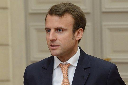 Стратегия реформ или план предвыборной битвы? (идеи президента Франции по возрождению ЕС)