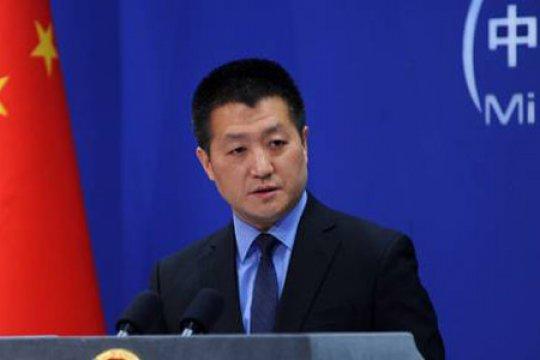 Китай опубликовал доклад о состоянии прав человека в США