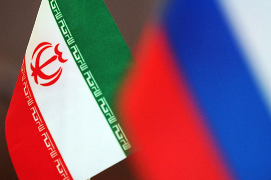Defense and military technology ties between Russia and Iran: yesterday, today and tomorrow