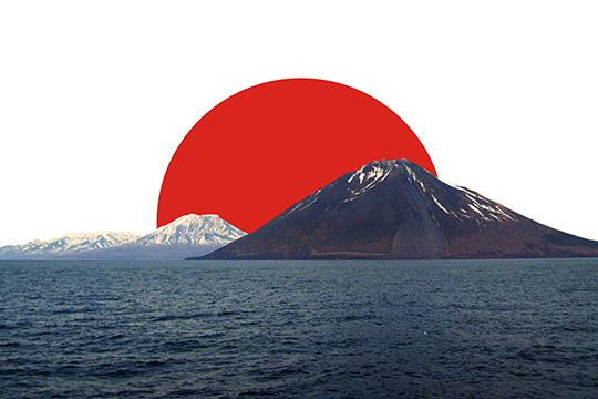 Япония ищет новые подходы к России