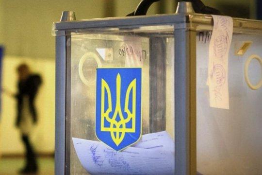 Донбасс для Украины - неразрешимая проблема?
