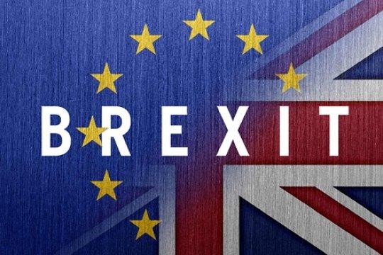 Brexit: есть ли свет в конце туннеля?
