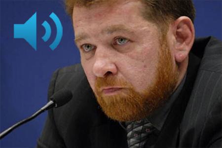 Андрей Грозин: Визит Эмомали Рахмона следует признать успешным