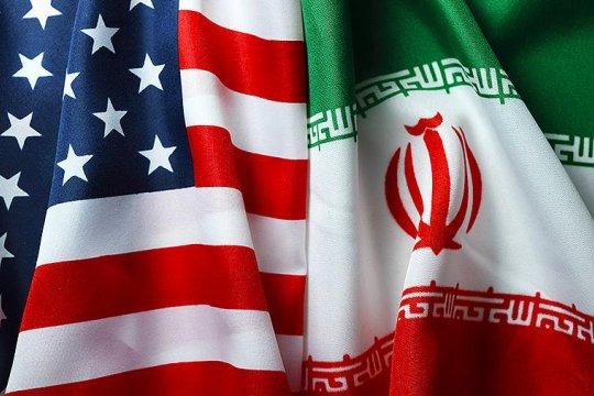 Санкции против Ирана: вчера и сегодня (сравнительный анализ)