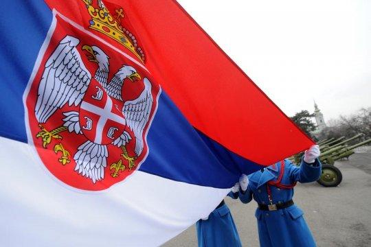 Ивица Дачич: если бы Путин тогда был президентом, нас не посмели бы бомбить