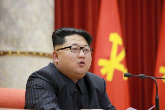 В Кремле официально объявили о предстоящем визите лидера КНДР