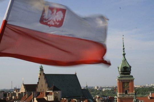 Польский депутат назвал сумму репараций от Германии