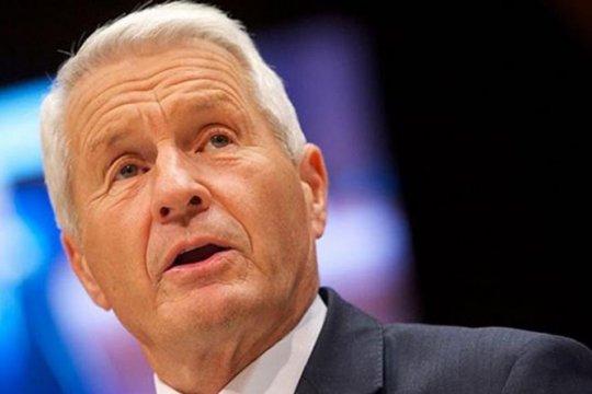 Глава Совета Европы назвал возможный выход России из организации «потрясением»