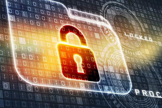 И снова Гармиш: безопасность ИКТ-среды