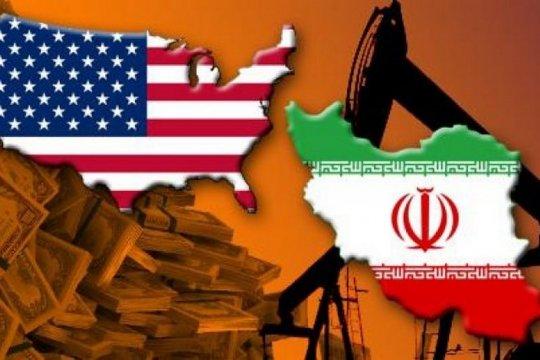 Когда же янки пошлют в Иран «ишака с золотом»?