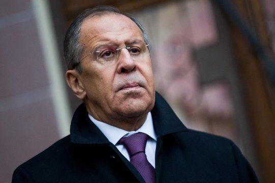 Россия подтвердила готовность к проведению встречи лидеров Израиля и Палестины