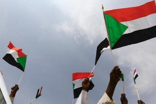 Тернистая дорога на пути перемен в Судане
