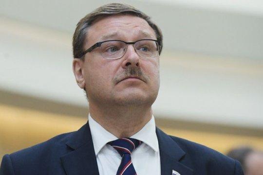 Россия готова погасить задолженность перед Советом Европы