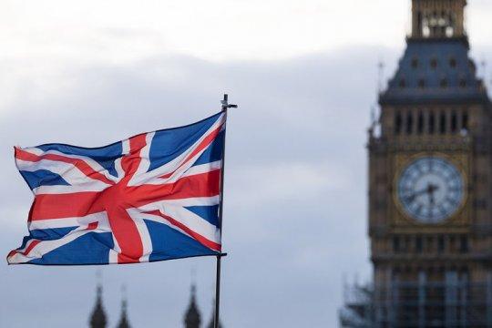 В Великобритании предложили ввести уголовную ответственность за нарушения антироссийских санкций