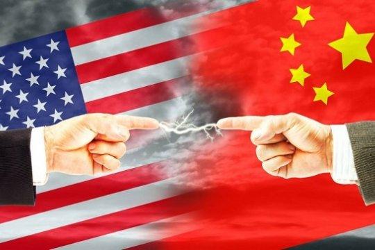 Защитник «американской безопасности» в отчаянии – Китай идет своим Путем