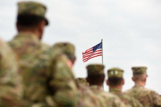 В США подготовили план переброски 120 тысяч военнослужащих на Ближний Восток