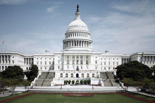 В Белом доме подтвердили намерение добиваться санкций из-за «Северного потока-2»