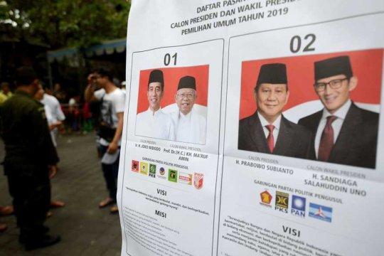 Всеобщие выборы в Индонезии: фестиваль демократии и противоречий