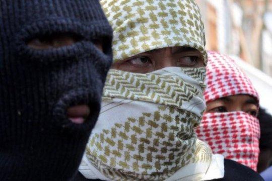 Экстремизм и радикализм глазами молодёжи прикаспийского региона