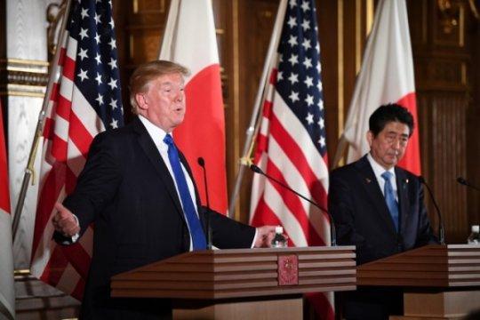 «Гольфовая дипломатия» Трампа и Абэ. Цели и задачи