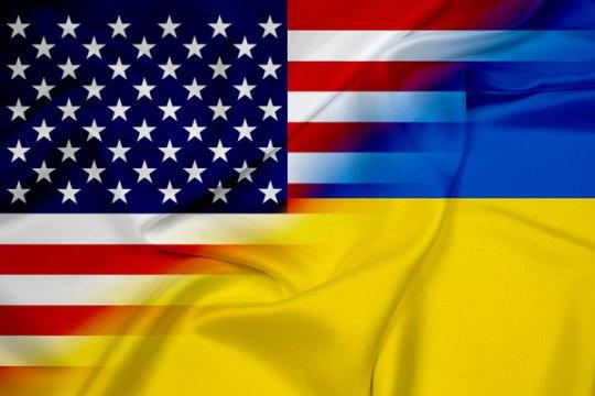 Украина и США: расследование вмешательства и «новая дружба»