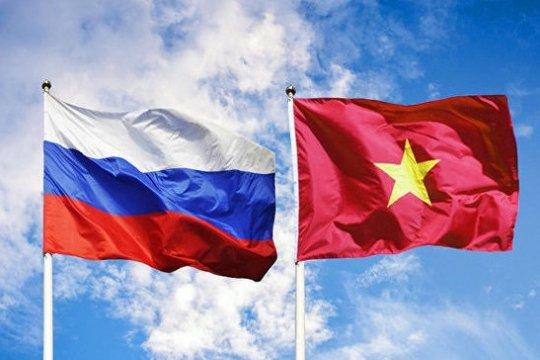 Парламенты России и Вьетнама тесно взаимодействуют и поддерживают регулярный диалог