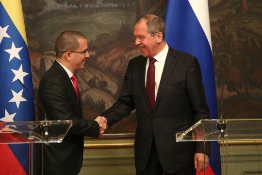 Сергей Лавров: Трагедии Югославии, Ирака, Ливии, Сирии и Украины так и не стали уроками