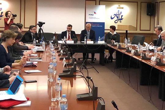 Россия и Беларусь: вместе все препятствия преодолимы