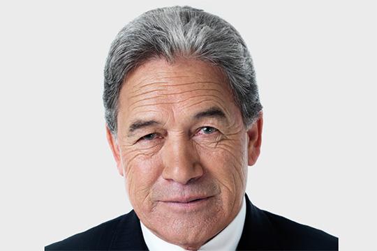 Новая Зеландия и Россия: 75 лет дипломатических отношений