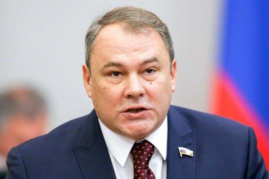 Россия откажется освободить украинских моряков по требованию ПАСЕ